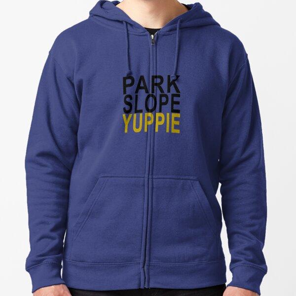 University of New Haven Girls Zipper Hoodie Crisscross School Spirit Sweatshirt