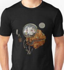 Cowstronaut T-Shirt