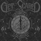 Get Scared - Demons Recreation by Explicit Designs
