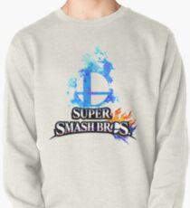 SSB4 Pullover