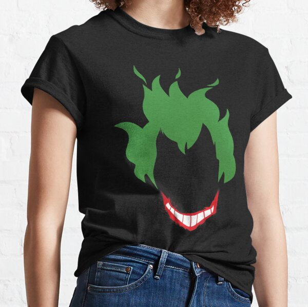 Serious Junk Classic T-Shirt