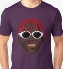 Lil Yachty New Age Rap/Hip-Hop T-Shirt T-Shirt