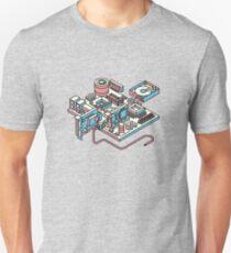 Motherboard T-Shirt
