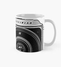 hasselblad X1D Tasse (Standard)