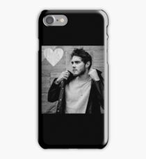 Alfie Deyes COOL  iPhone Case/Skin