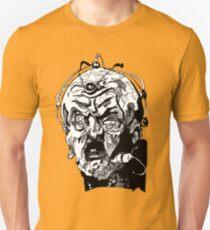 Davros - One  Unisex T-Shirt