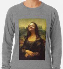 Mona Lisa Sweatshirts & Hoodies | Redbubble