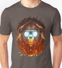 Monksmith II Slim Fit T-Shirt