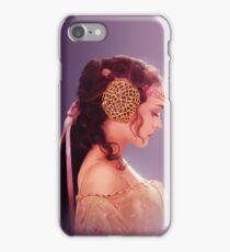 Padme Amidala iPhone Case/Skin