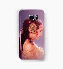Padme Amidala Samsung Galaxy Case/Skin