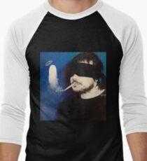 Death Spells Frank Iero T-Shirt