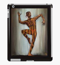 Spiritual iPad Case/Skin