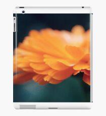 Overlap. iPad Case/Skin