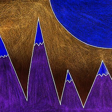 chromatism peaks by sessology