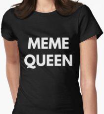 Meme Queen T-Shirt