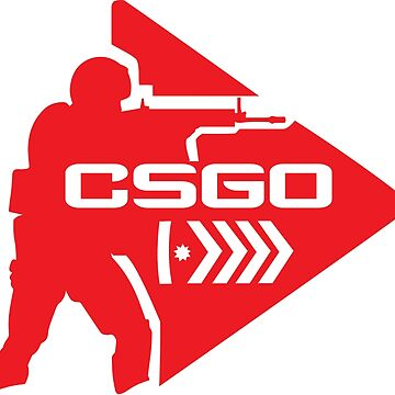 Counter Strike GO by dyzle