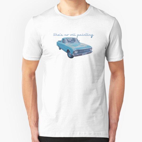 UU v2 Chevrolet Corvette Patch Patch perchas imagen coche auto deportivo v8 EE