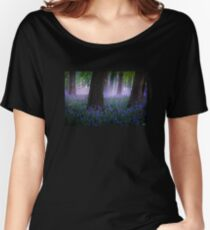 Am I dreaming? Women's Relaxed Fit T-Shirt