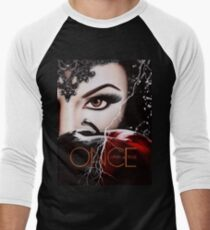 Once Upon A Time S6 T-Shirt