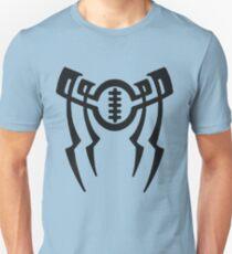 Oddworld - Chosen One Tattoo T-Shirt