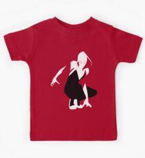 Spider-Gwen Kids Clothes