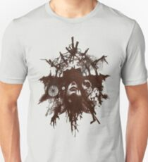 Resident Evil 7 - Special Event T Design T-Shirt