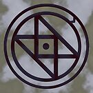 8EIGHTCO ONLY by Rev. J Nada