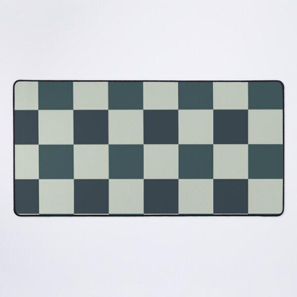 Pattern 565 Desk Mat