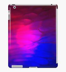 Slice Light iPad Case/Skin