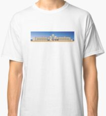 Newcastle Ocean Baths Classic T-Shirt