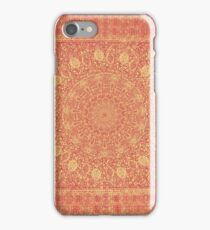 The Dry and the Desolate  iPhone Case/Skin