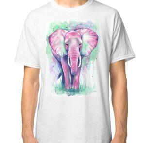 f054251f4 Elephant
