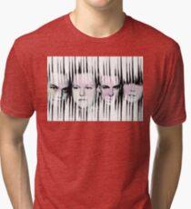 Pixies Tri-blend T-Shirt
