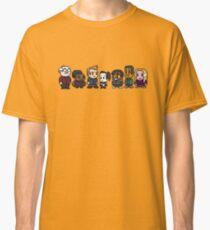 Community Tee Classic T-Shirt