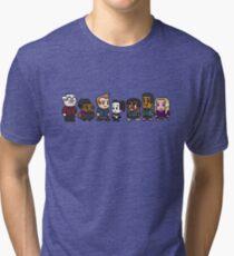 Community Tee Tri-blend T-Shirt