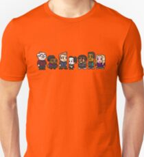Community Tee T-Shirt