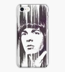 The Walker Brothers iPhone Case/Skin