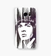 The Walker Brothers Samsung Galaxy Case/Skin