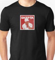 Skepta - Konnichiwa T-Shirt T-Shirt