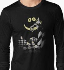 Alice in the Darkness T-Shirt
