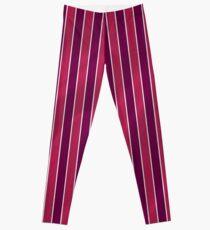 Legging Robbie Stripes (¡Polainas y más!)