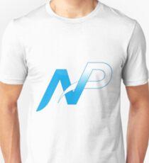 Team NP Logo T-Shirt