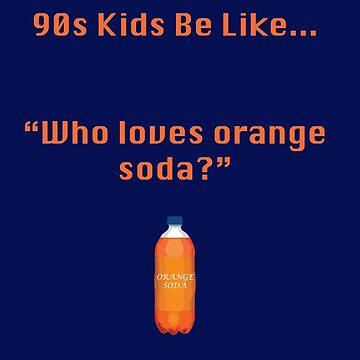 90s Kids Be Like #1 by DigitalPokemon