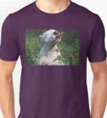 Peanut Butter Fields T-Shirt