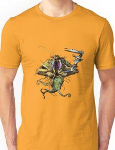 Ween - The Mullosk - No Logo Unisex T-Shirt