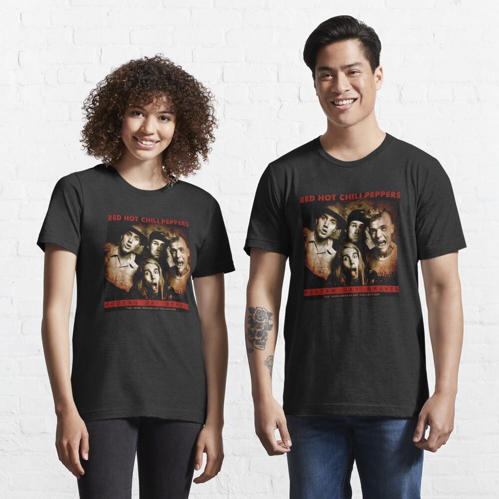 Modern Day 2020 Essential T-Shirt