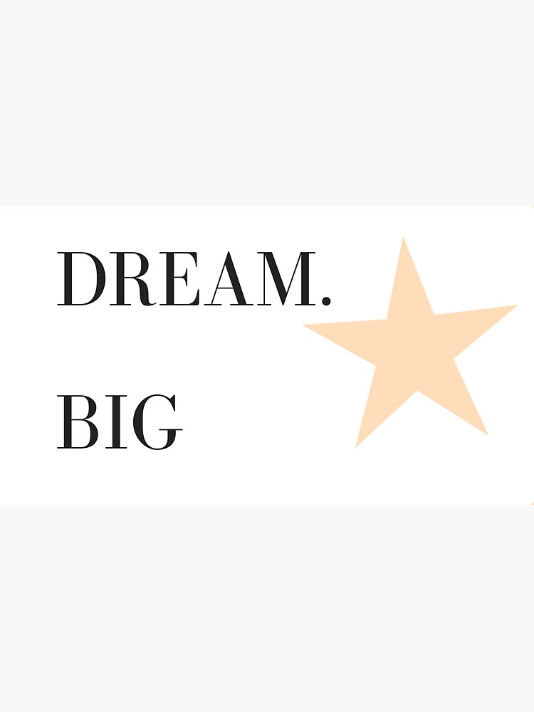 dream tshirt by laurensong1201