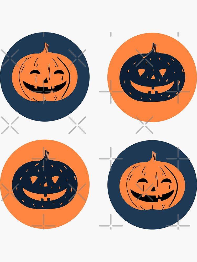 Halloween Pumpkin by titanosdesign
