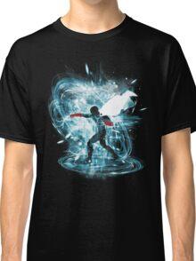 ok storm Classic T-Shirt