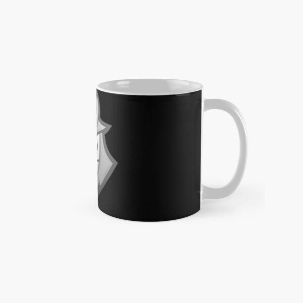 G2 Sports Classic Mug